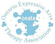 OEATA logo sm